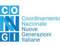 CoNNGI Logo